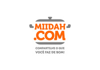 Miidah.com
