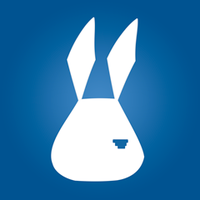 Rabbitr Apps