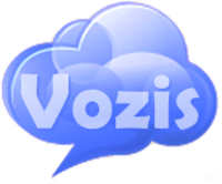 Vozis - Route calls to wherever you want
