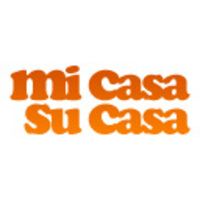 MiCasaSuCasa - Marketplace for spaces