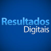 Resultados Digitais - Marketing Digital para PMEs