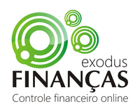 Exodus Finanças