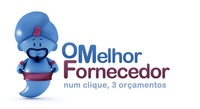 OMelhorFornecedor - Num clique, 3 oramentos p/ sua empresa