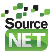 SourceNET