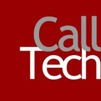 CallTech Telemarketing
