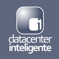 Datacenter Inteligente