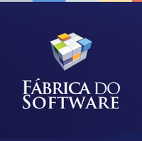 Fábrica do Software