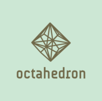 Octahedron - Desenvolvimento de aplicaes nas nuvens