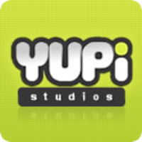 Yupi Studios - Creative content for a mobile world