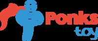 Ponks Toy