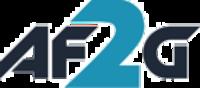 AF2G Tecnologia e Serviços