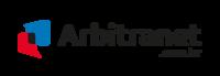 Arbitranet.com.br