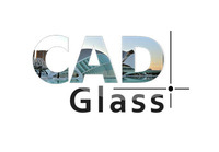 Cad Glass