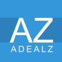 ADEALZ