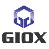GIOX Tecnologia