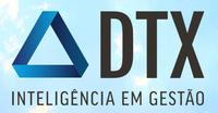DTX Sistemas