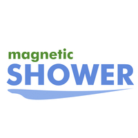 Magnetic Shower