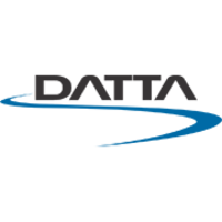 Datta