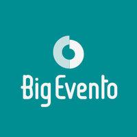 Big Evento