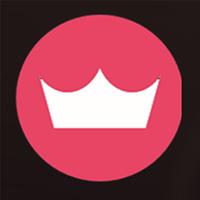 Agência Castela web design