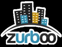 Zurboo