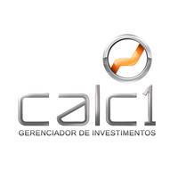 Calc1