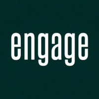 Engage - Creative tech for people engagement