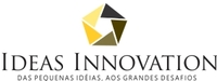 Ideas Innovation - Das pequenas ideas, aos grandes desafios