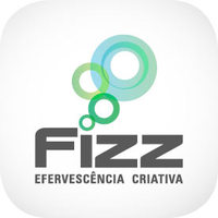 FIZZ EFERVESCÊNCIA CRIATIVA - Digital Publishing