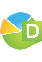 DeskMetrics - Google Analytics para Software Desktop