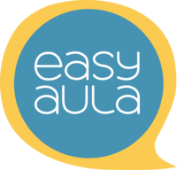 Easyaula - Cursos online completos com experts