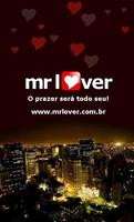 Mr LOVER