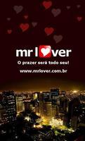 Mr LOVER