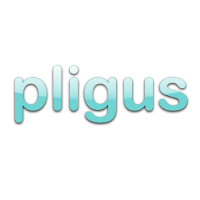 pligus - Collaborative communication