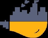 Startupolis