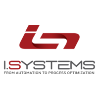 I Systems