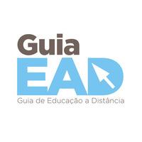 Guia EaD