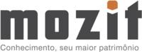 Mozit