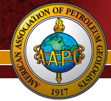 AAPG home page
