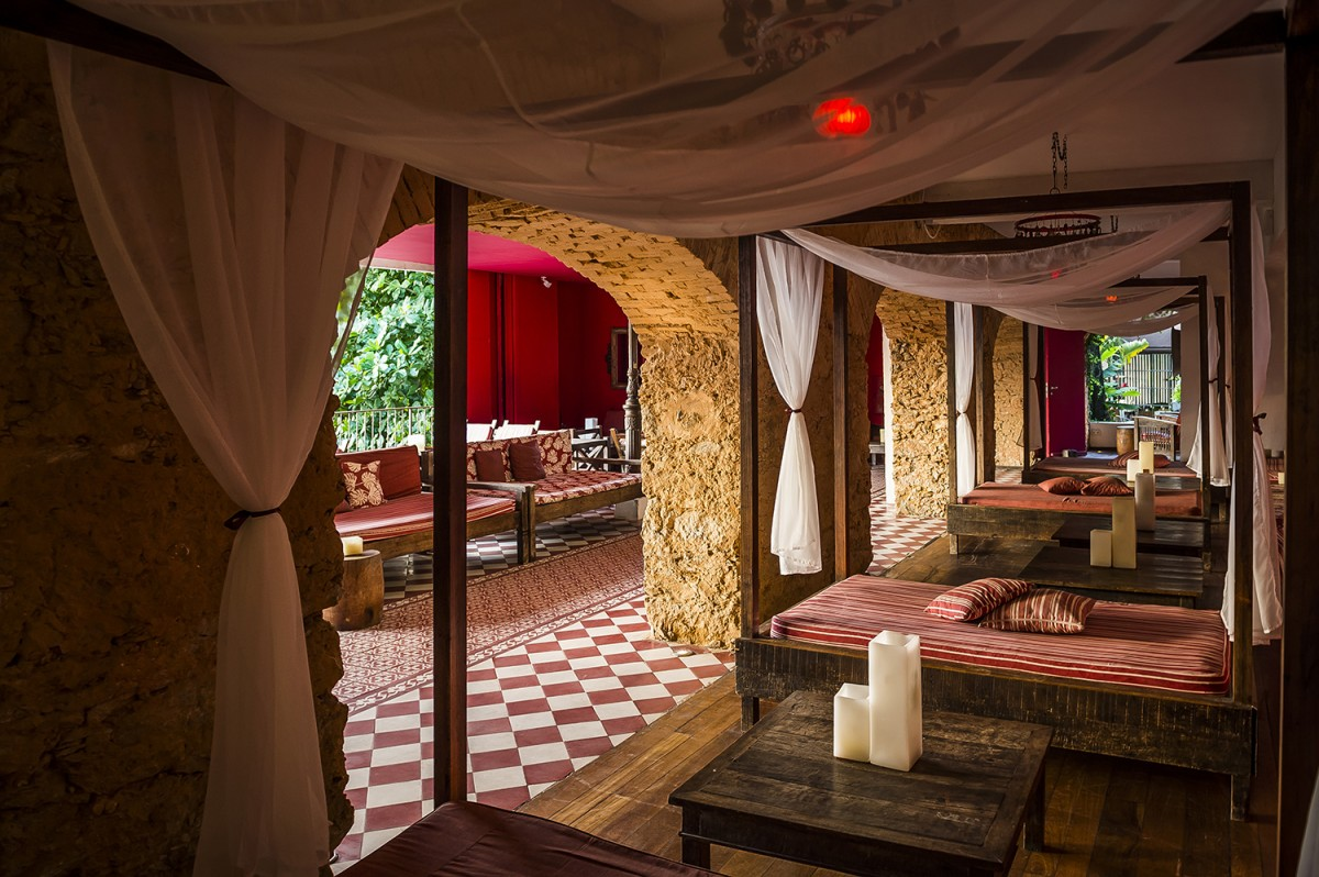 hotel santa teresa rio mgallery by sofitel bar dos descasados. Black Bedroom Furniture Sets. Home Design Ideas