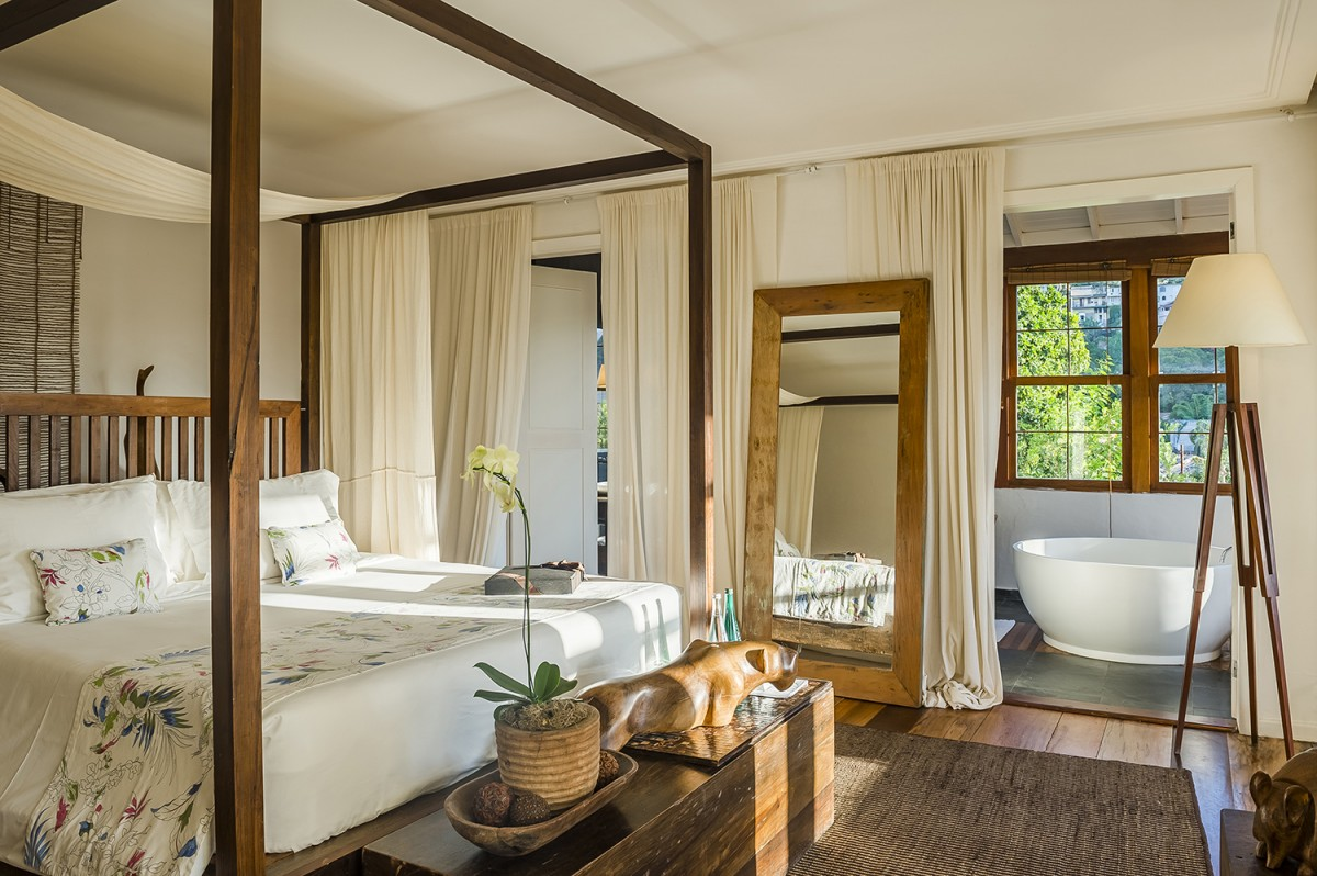 hotel santa teresa rio mgallery by sofitel gallery santateresa accor tbf1518. Black Bedroom Furniture Sets. Home Design Ideas