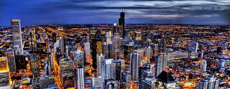 things-to-do-in-chicago-october-2017