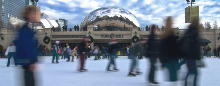 things-to-do-in-chicago-december-2017