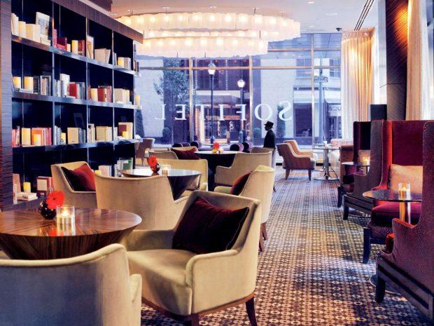 dining-lounge