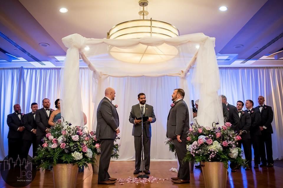 Gentlemens-Ceremony.jpg