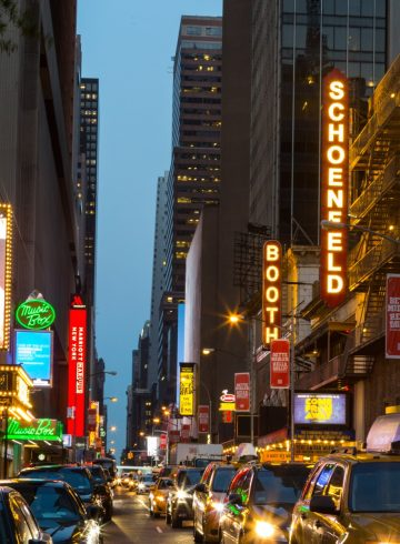 nyc-broadway-week-winter-stay