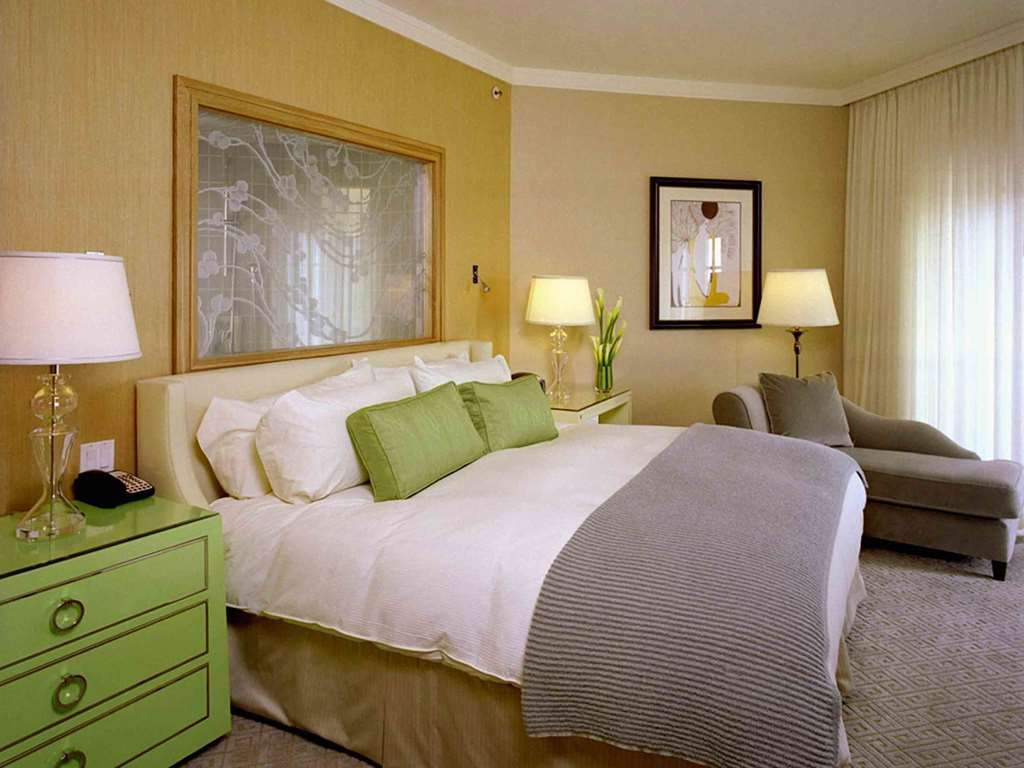 Sofitel Los Angeles At Beverly Hills  Beverly Suite. Ethan Allen Dining Room. In Room Air Conditioners. Modular Clean Room. Living Room Window Treatments. Decorative Trash Can. Wall Art Laundry Room. Futon For Kids Room. Night Table Decor