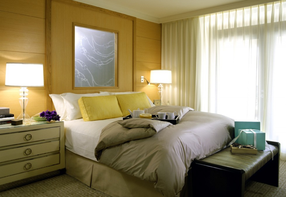 sofitel los angeles at beverly hills imperial suite bedroom
