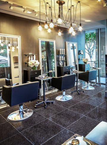 fall-offer-at-sospa-and-le-salon