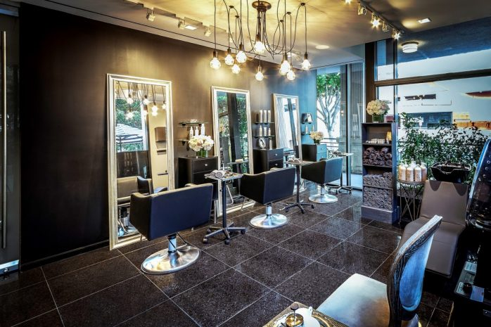spring-cleaning-at-sospa-and-le-salon